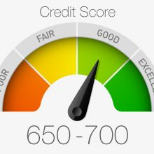 Credit Score, Myths and Ways to Improve Your Credit Score