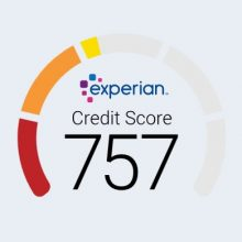 The Impact of Pay Day Lending on your Credit Score